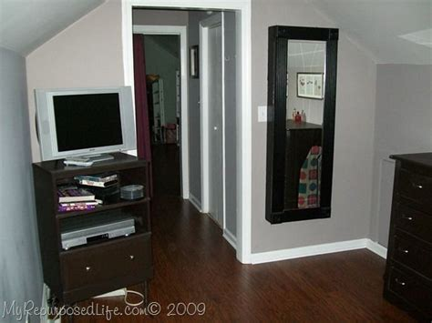 diy jewelry armoire free diy jewelry armoire plans studio design gallery