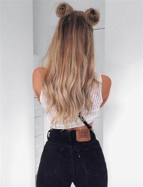 pinterest martaamoreeno hair colors styles peinados