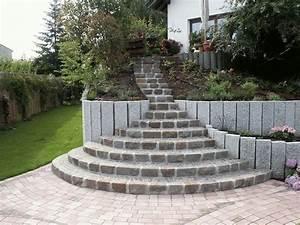 25 Bezaubernde Granit Palisaden Ideen Auf Pinterest