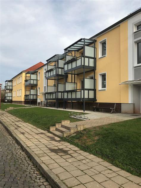 Wohnung Meuselwitz by Leuwo Wohnungen In Meuselwitz Leuwo Leuna