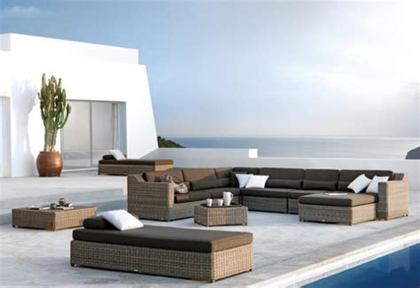 wood furniture biz products outdoor furniture