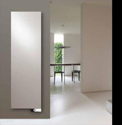 vasco radiateur electrique ou eau chaude chauffage central