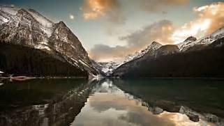 Nature 1080p Wallpaper...Hd Wallpapers Nature 1080p