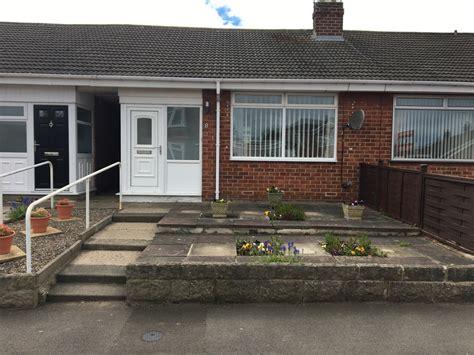 One Bedroom Bungalow To Rent In Norton  The Online