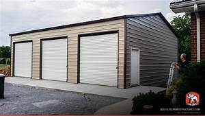 metal garages for sale order customized metal garage and kits With design your own metal building