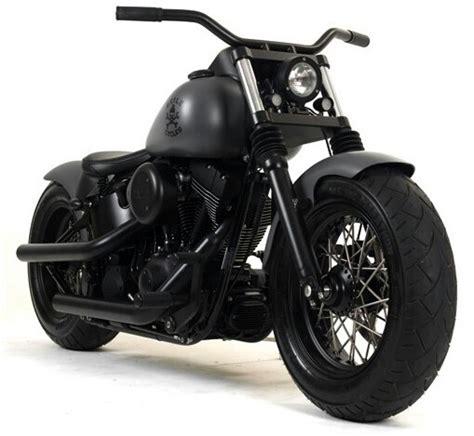 black motorbike matte black motorcycle custom cars and toys pinterest