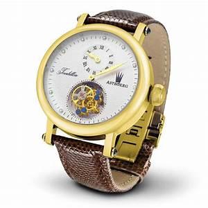 Günstig Uhren Kaufen : herren tourbillon uhren g nstig kaufen markenuhren billiger ~ Eleganceandgraceweddings.com Haus und Dekorationen