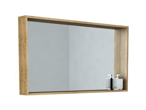 15 Best Oak Framed Wall Mirrors