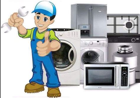 expert appliance repair services  sydney posts
