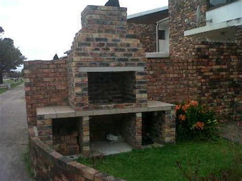 2nd couches for sale braai special r offers july clasf