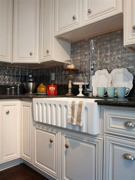 contact paper backsplash kitchen best 25 contact paper countertop ideas on diy 5679