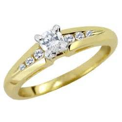 gold wedding ring fossils antiques gold wedding ring rings for