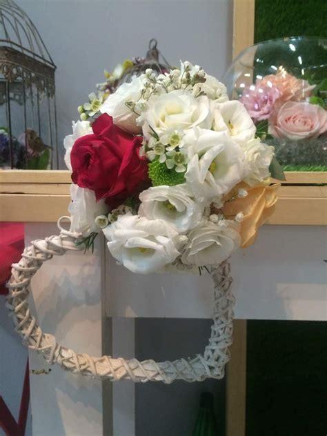 decoration florale pour mariage decoration florale mariage chetre id 233 es de d 233 coration et de mobilier pour la conception de