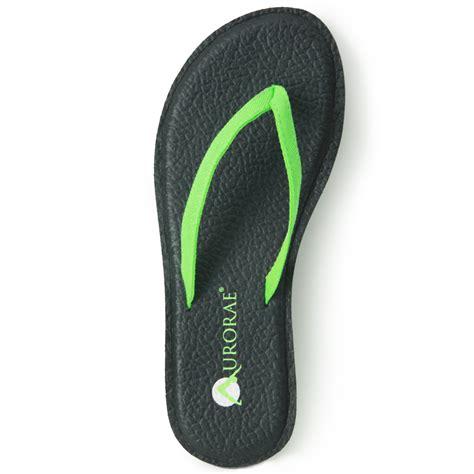 mat flip flops slim mat flip flops s