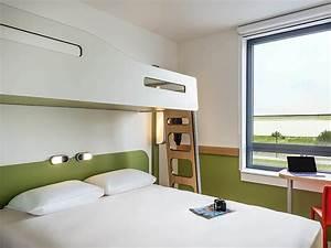 Hotel Orly Avec Parking Longue Durée : hotel avec navette gratuite aeroport orly ~ Medecine-chirurgie-esthetiques.com Avis de Voitures
