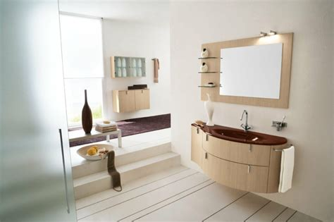 Badezimmer Wände Gestalten by Badezimmer Gestalten Wie Gestaltet Richtig Das Bad