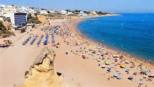 algave property a guide to albufeira and property for sale