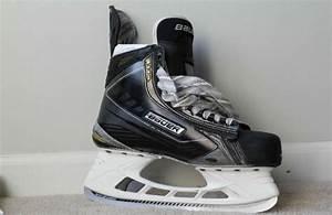 Gear – Hockey World Blog