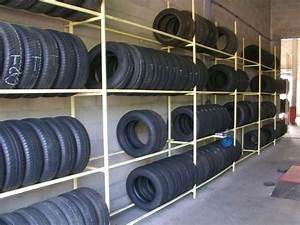Fournisseur Pneu Occasion Pour Professionnel : pneu occasion pour exportation afrique vente de pneus neufs et d 39 occasion montpellier ~ Maxctalentgroup.com Avis de Voitures