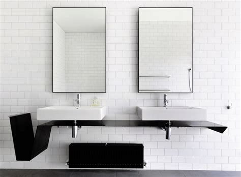 Ideas For Bathroom Mirrors by 3 Simple Bathroom Mirror Ideas Midcityeast