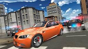 Extreme Auto : extreme car driving racing 3d apk free racing android game ~ Gottalentnigeria.com Avis de Voitures
