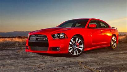 Awesome Cars Wallpapers Desktop Unknown Posted