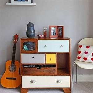 Kommode Flur Vintage : moderne flurm bel 72 tolle ideen ~ Buech-reservation.com Haus und Dekorationen