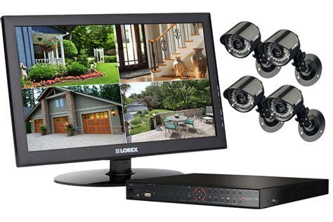 interior home surveillance cameras security cameras sakab designs