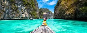 Luxury Sails Tajlandia
