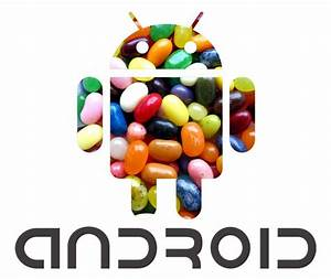 Android jelly bean roll out begins nexus devices to get for Android jelly bean roll begins nexus devices