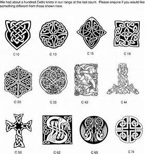 25+ best ideas about Irish symbols and meanings on ...