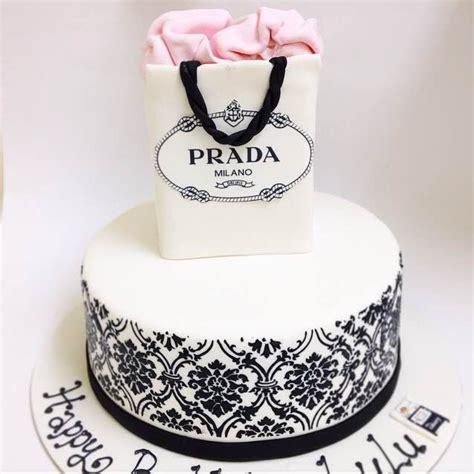 Jewelry Decorated Cakes  Style Guru Fashion, Glitz