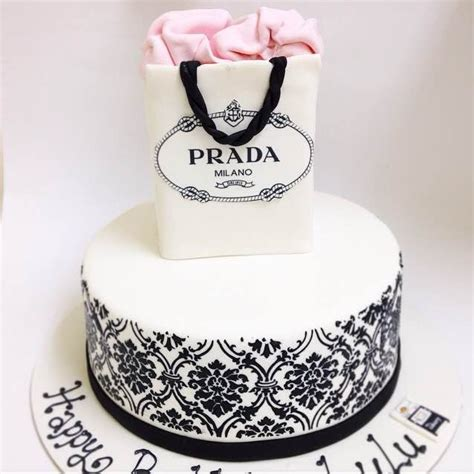prada fashion jewelry brands birthday cakes