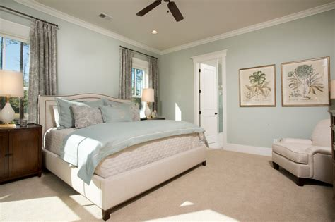 bedroom wall molding ideas bedroom phenomenal crown molding lowes decorating ideas gallery in