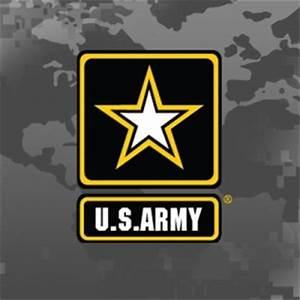 Army Rangers Symbol | www.imgkid.com - The Image Kid Has It!