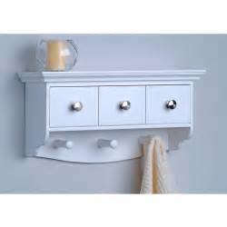 White Kitchen Faucets Pull Out Bathroom Accessories Shop Bathroom Furniture Bath Fixtures And Plumbing Kitchensource