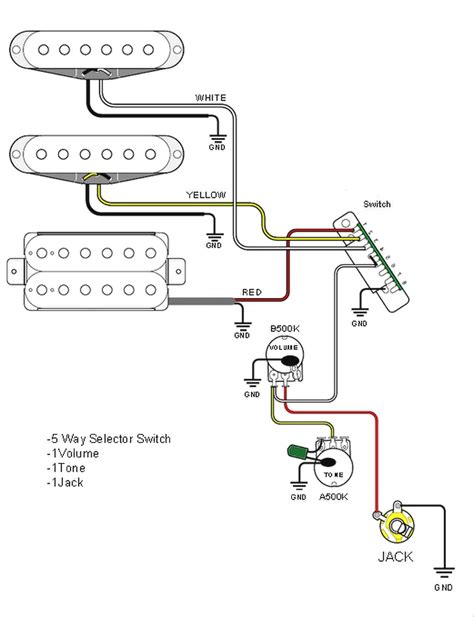 Mexican Strat 7 Way Wiring Diagram by Jeff Baxter Strat Wiring Diagram Search Guitar