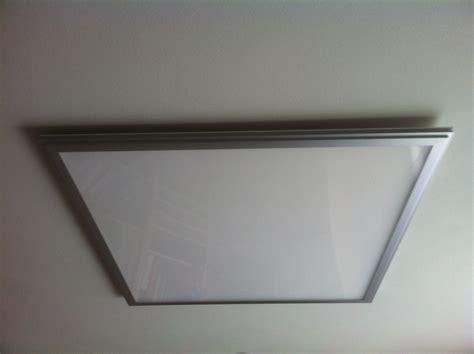 luminaire bureau plafond conforama luminaire plafond luminaire salle bain idees