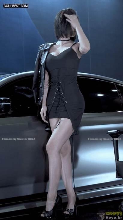 Skirt Ggulbest Song Jooa Factory