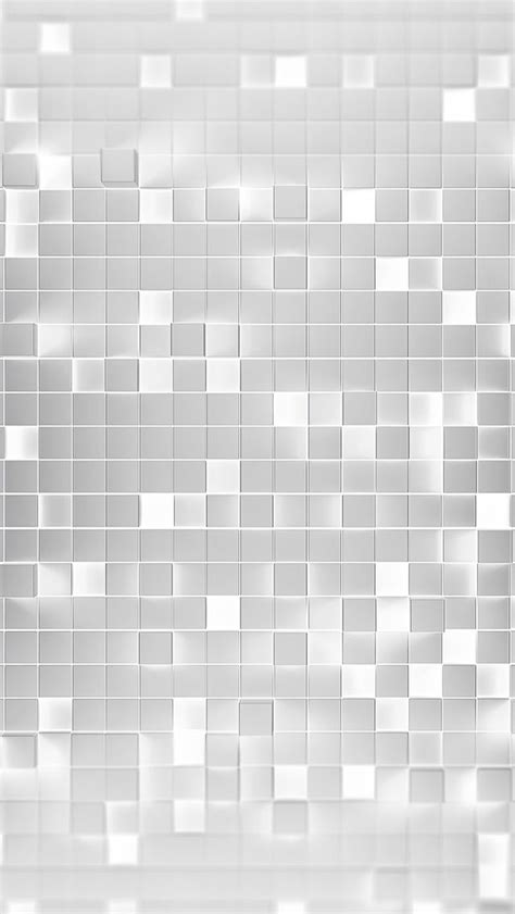 Grey And White Chevron Fabric by 181 Best Editing Backgrounds Images On Pinterest Iphone