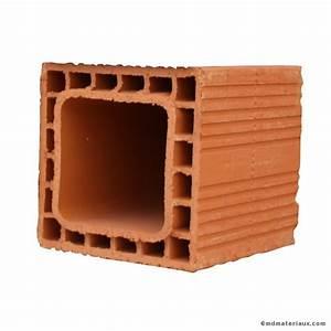 30 X 30 : boisseau terre cuite double paroi 30x30 h 33 cm ~ Markanthonyermac.com Haus und Dekorationen