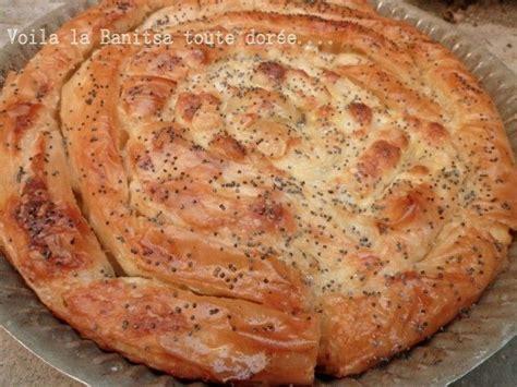 750 grammes recettes de cuisine 17 meilleures images à propos de recettes sur