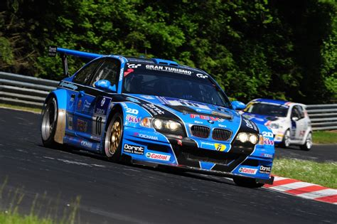 update bmw  gts   lot  spares race cars