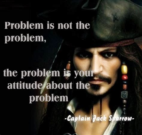 Jack Sparrow Funny Quotes - We Need Fun