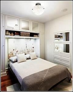 Schlafzimmer Für Kleine Räume : schlafzimmer f r kleine r ume download page beste wohnideen galerie ~ Sanjose-hotels-ca.com Haus und Dekorationen
