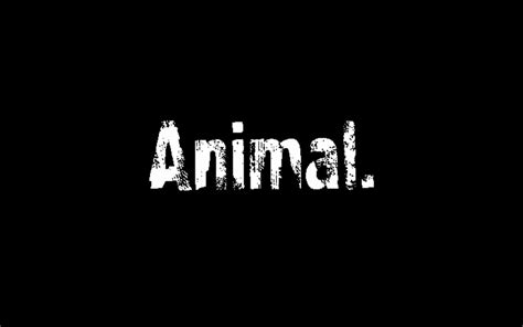 Animal Bodybuilding Wallpaper - animal pak wallpaper wallpapersafari