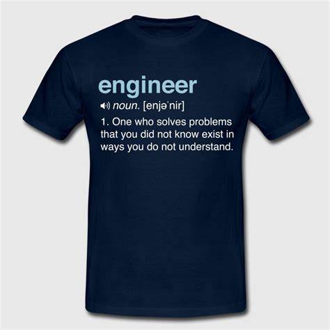 definition of blouse engineer definition t shirt spreadshirt