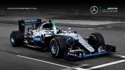 F1 Wallpapers Desktop Mercedes Amg Mobile Tablet