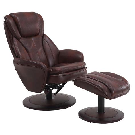 fabric chair with ottoman mac motion comfort chair whisky breatheable fabric swivel