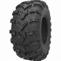 Pression Pneu Quad : les differents pneus arriere pour quad can am bombardier outlander 650 2wd 4wd disponibles ~ Gottalentnigeria.com Avis de Voitures